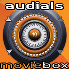 Moviebox (ダウンロード版)