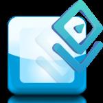 Freemake Video DownloaderでxHamsterの動画をダウンロード、保存する