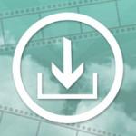 iPhoneアプリ「動画ダウンローダー」で簡単動画ダウンロード(例:YouTube